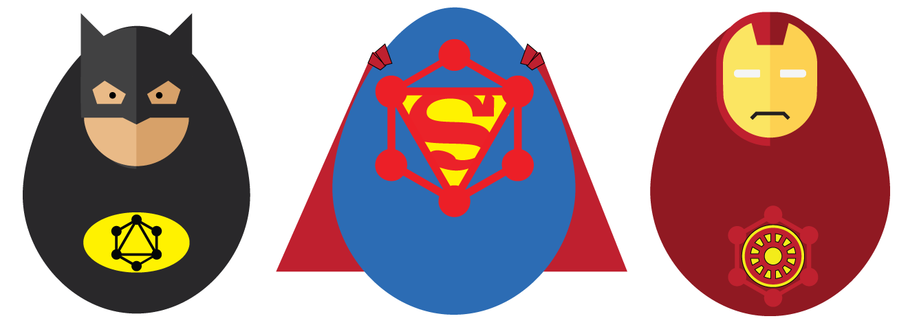 Superpower your API